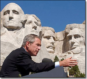bush-mount-rushmore.jpg