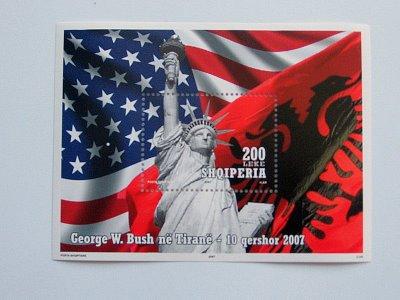 bush-albanian-stamp.jpg