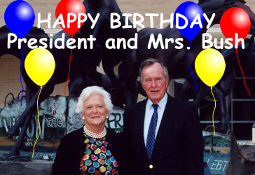 bush-birthday-berlin.jpg