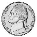 jefferson-nickel.jpg