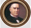 mckinley-oval.png