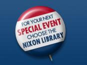 nixon-button.jpg