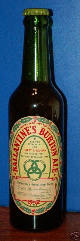 truman-beer.jpg
