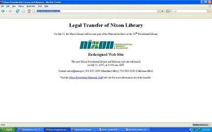 2nixon-page.jpg