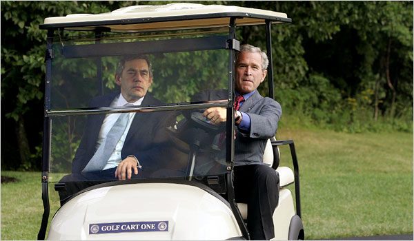 bush-golf-cart-one.jpg
