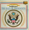 hall-of-presidents-disney.jpg
