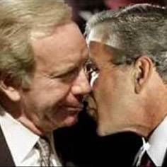 lieberman-bush-the-kiss.jpg