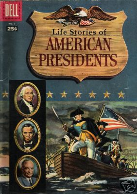 live-stories-of-american-presidents.jpg
