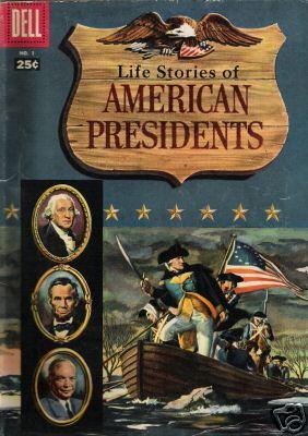live-stories-of-american-presidents.jpg