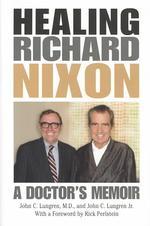 nixon-healing-richard-nixon.jpg