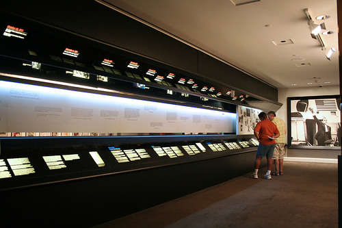 nixon-watergate-exhibit.jpg