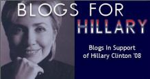 clinton-blogs-for-hillary.jpg