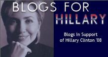 clinton-blogs-for-hillary.jpg
