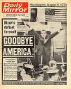 nixon-resignation-headline.jpg