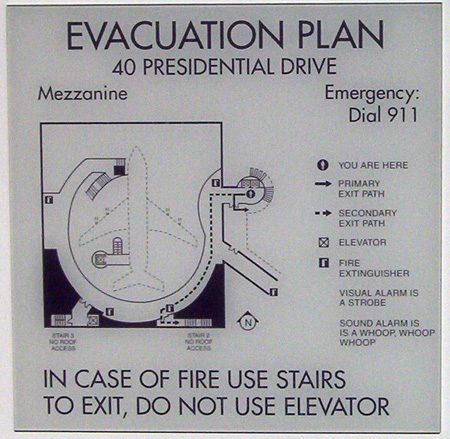 reagan-evacuation-plan.jpg