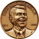 reagan-medallion.jpg